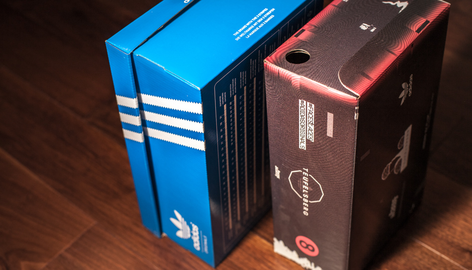 Изготовление картоных коробок. Свяжитесь с нашими менеджерами по телефону +7(499)9678550 или напишите на почту info@idomedia.ru - и они обязательно найдут решение для вас!
